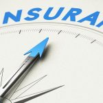 Insurances dedicated to Artists