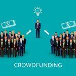 Crowdfunding per finanziare progetti artistici