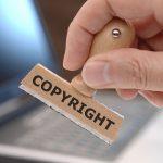 Diritto d'autore cose importanti da conoscere